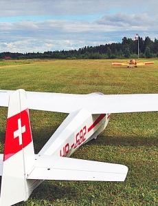 IGG-AeroTow-Naarajärvi-Img_0714